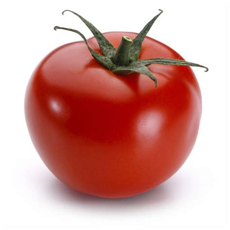 The Tomato by The Whole Tortilla Nutritional Info