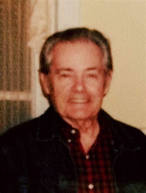 obituary for melvin eugene barton albritton funeral