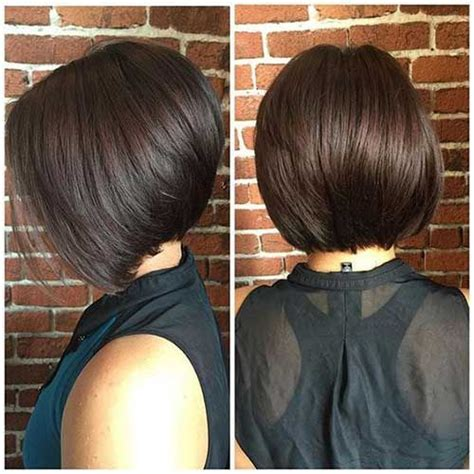 printable short stack inverted angled haircuts best 25 stacked bobs ideas on pinterest bob hairstyles