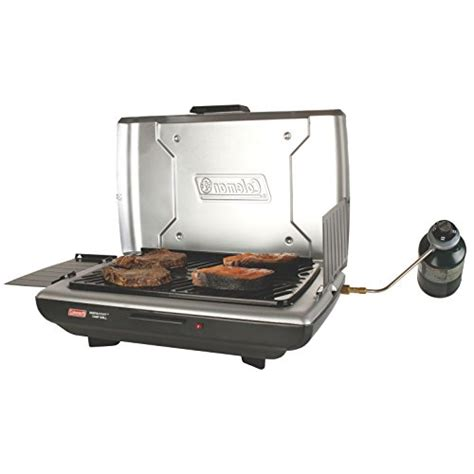 propane kitchen appliances coleman c propane grill home garden kitchen dining
