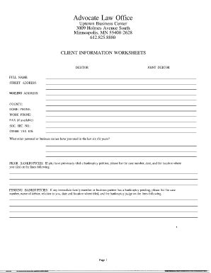 Bankruptcy Worksheet by Bankruptcy Worksheet Lesupercoin Printables Worksheets