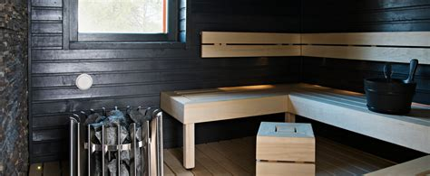 Liena Maxi linea maxi fisa sauny
