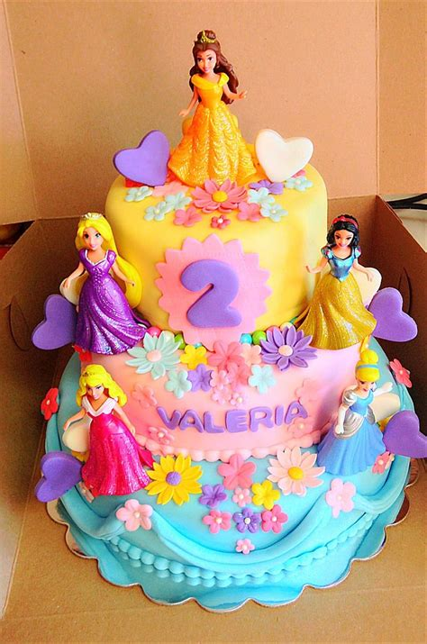 Celebrates Birthday As A Princess by 160 Best Celebrate My 3 Year Baby Images On