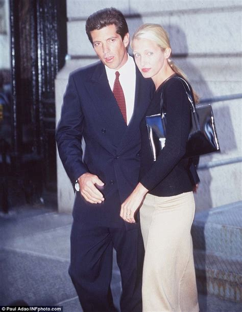 0007459629 the wife s tale a personal jfk jr s assistant reveals her torment over urging carolyn