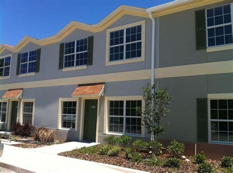 1 bedroom apartments for rent in kissimmee florida 4818 everglades cir kissimmee fl 34746 3 bedroom