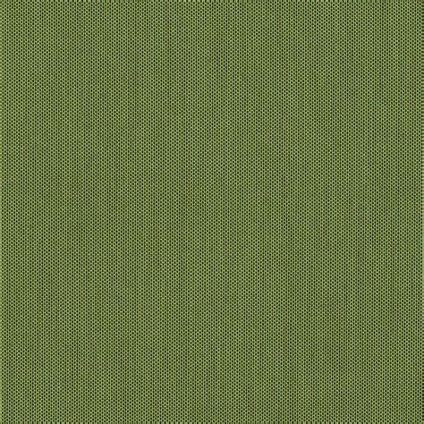 sunbrella outdoor canvas turf discount designer fabric