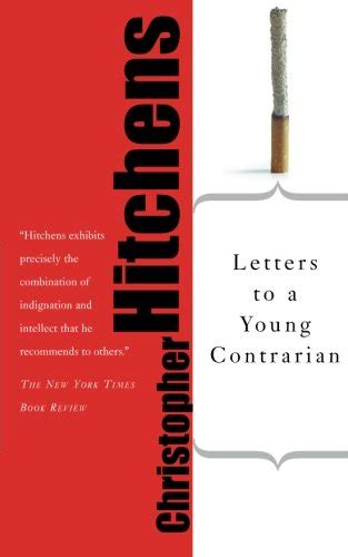 letters to a young letters to a young contrarian shops