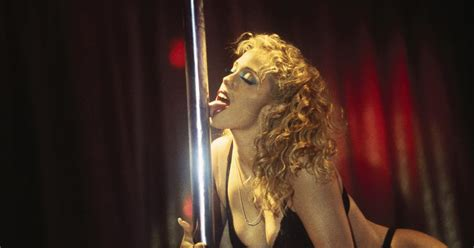 forced violation rapeonvideo rape and j aniston look showgirls paul verhoeven on the greatest stripper movie