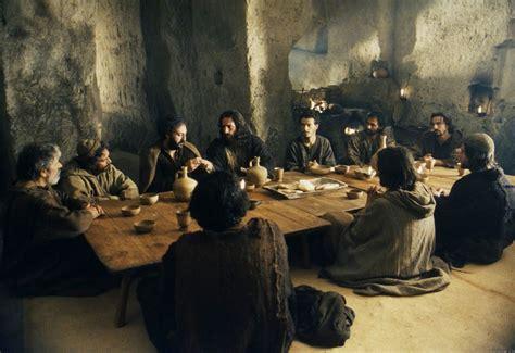 imagenes catolicas ultima cena domingo vi de pascua 201 ste es mi mandamiento que se amen