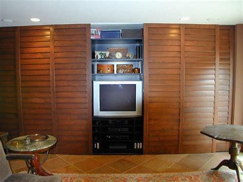 Custom Closet Doors San Diego by More Custom Closet Doors Traditional Living Room San