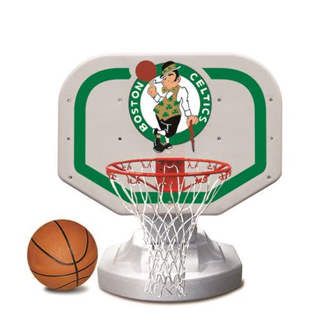 boston celtics fan shop boston celtics celtics gear boston celtics apparel