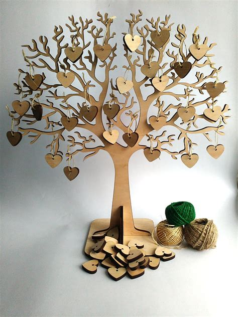 new year wishes tree how to make a new years resolution tree