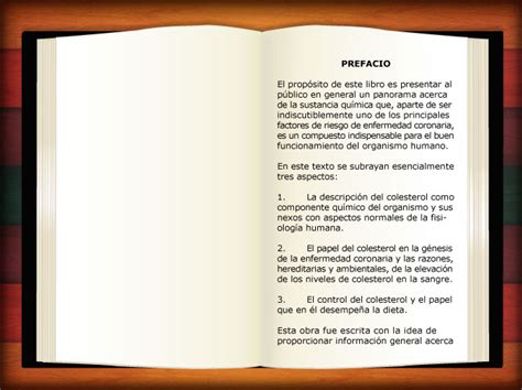 libro europa una introduccin rese 241 a