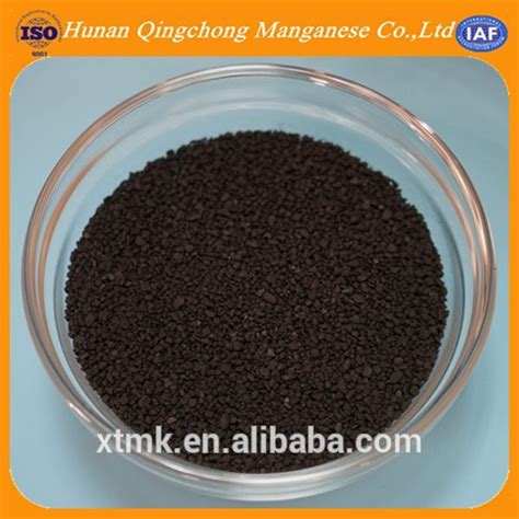 Manganese Greensend Per Zak manganese green sand buy manganese manganese sand manganese green sand product on alibaba