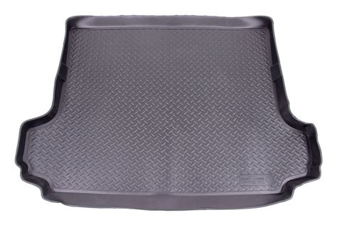 floor mats for 2012 toyota rav4 husky liners hl25971