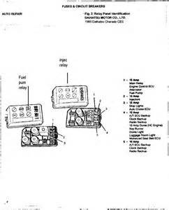 Daihatsu Hijet Engine Diagram Solved Whats The Valve Clearance For My Diahatsu Mira Fixya