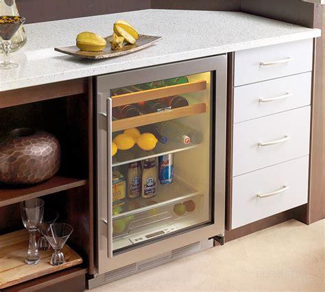 best kitchen appliances 2016 luxury and travel hub best kitchen appliances 2016
