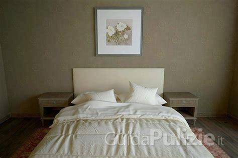 come eliminare le cimici da letto prevenire ed eliminare le cimici da letto guidapulizie it