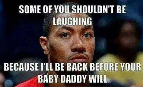 Drose Memes - the best derrick rose memes