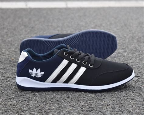 running canvas shoes new s shoes fashion breathable casual canvas sneakers