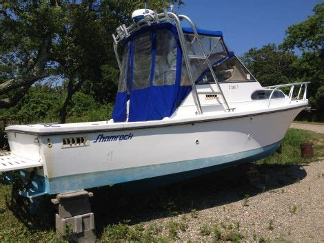 small boats for sale phoenix small boats for sale in arizona used small boats for