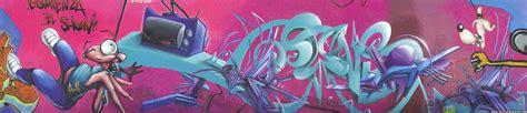 imagenes que digan te amo karina imagenes q digan te amo karina graffitis q digan karina