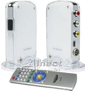 Harga Kabel Rca Untuk Ps2 jual tv tuner gadmei utv 330 usb 2 0 tv box tv tuner
