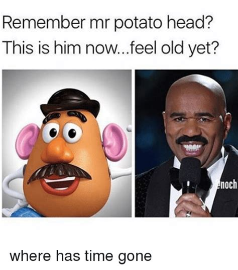 Mr Potato Head Memes - mr and mrs potato head meme www imgkid com the image
