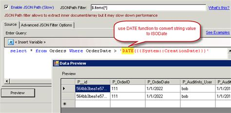 date format javascript filter javascript isodate phpsourcecode net