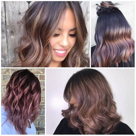 popular hair colours 2017 best hair color brands 2017 in pakistan hair color shades