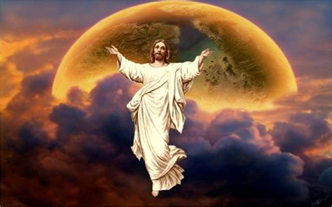 Jesus Christ Wallpaper Full Size Download
