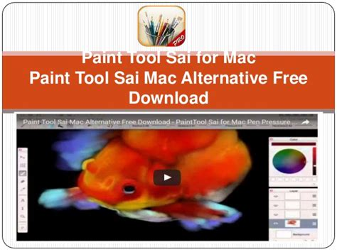 can you paint tool sai on a mac paint tool sai mac free paint tool sai for mac