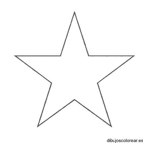 imagenes para colorear estrellas image gallery estrellas dibujos