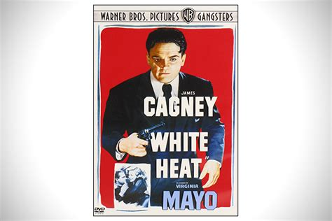 gangster film based on true story the 25 best gangster movies of all time hiconsumption