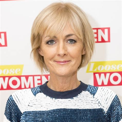 jane moores new hairstyle 2015 jane moore short blonde hair jane moore short hair wale