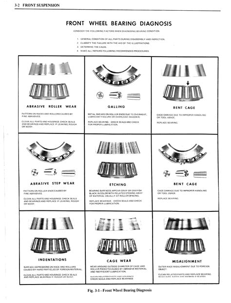 old cars and repair manuals free 2002 oldsmobile aurora head up display 1976 oldsmobile service manual page 174 of 1390