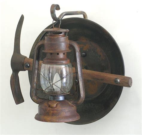 Western Vanity Lights Rustic Sconces Vanity Lights Western Ls Western Outdoor Wall Oregonuforeview