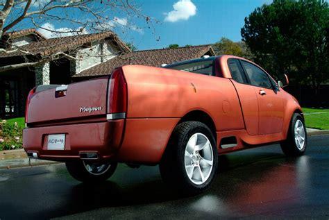 Is Kia Going To Make A Truck Kia Mojave Up Truck Kia News