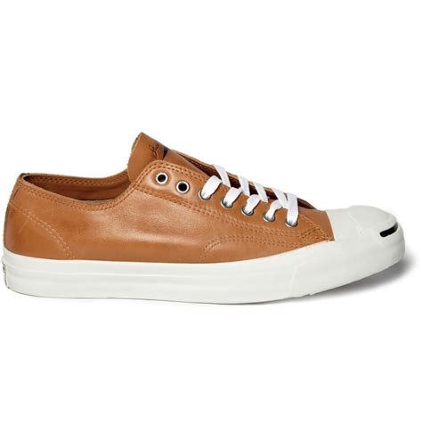 Sepatu Converse Denim 43 best purcell sneakers images on o connell converse purcell and