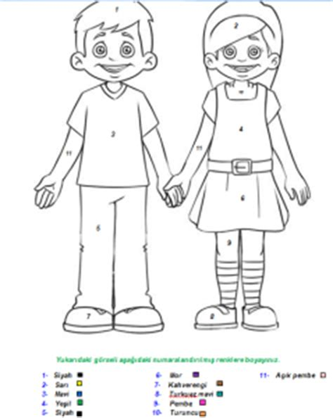 human body coloring pages for kindergarten human body coloring pages for kids preschool and