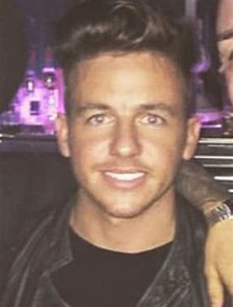 megan love island celebrity exes love island exes revealed from pop singers to movie stars