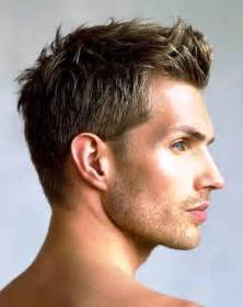 haircuts with sides and shorter back short hairstyles best short hairstyles for men 2015