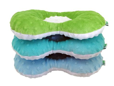 the original ergopillow by lazy lambert made in the usa