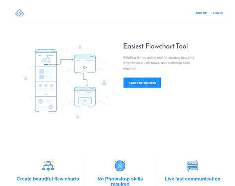 beautiful flowchart beautiful flowcharts create a flowchart