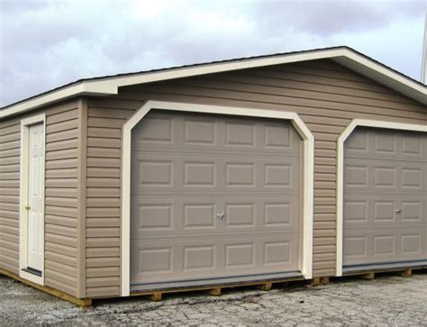 Garage Storage In York Pa Garage Organization York Pa 28 Images Amish Built