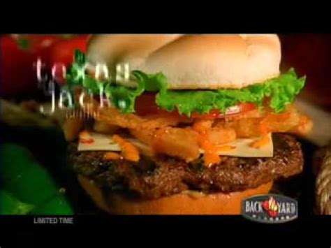 backyard burger coupons backyard burger coupons 2017 2018 best cars reviews