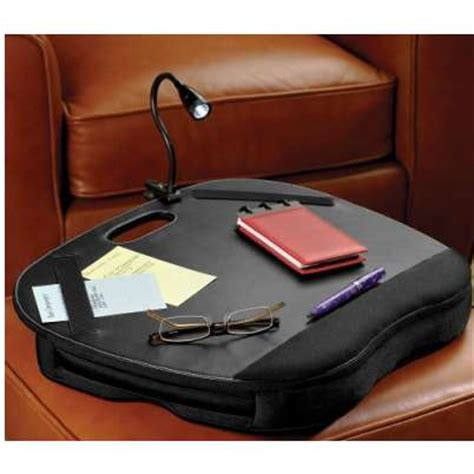 lap desk with storage compartment lap desk with storage compartment best storage design 2017