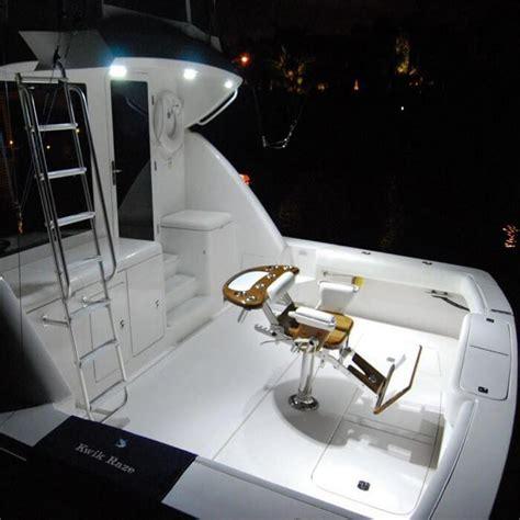 led boat flood lights flood lights for boats pictures pixelmari
