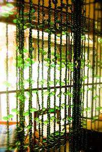 Window Valances For Sale Mehendi Leaf Bead Curtain Memories Of A Butterfly Buy