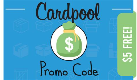 Grubhub Gift Card Code - cardpool promo code get 5 free plus 5 at other sites like cardpool
